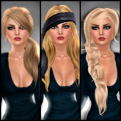 hairfair2