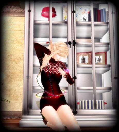 happy holidays hunt_001