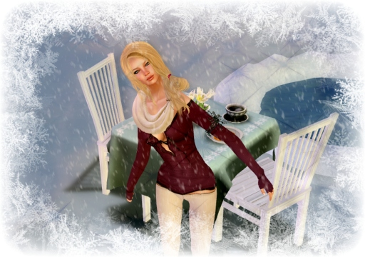 ice festblog_001