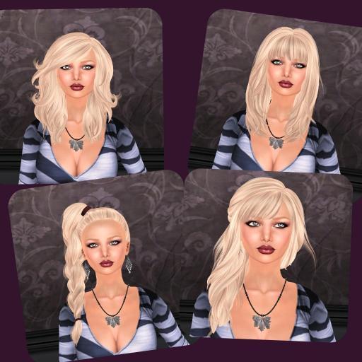 e collage1