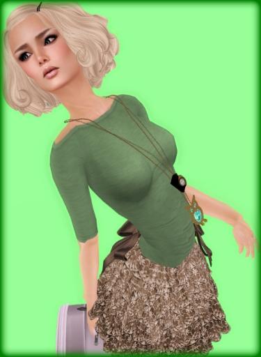 52 weeksofcolor green_002