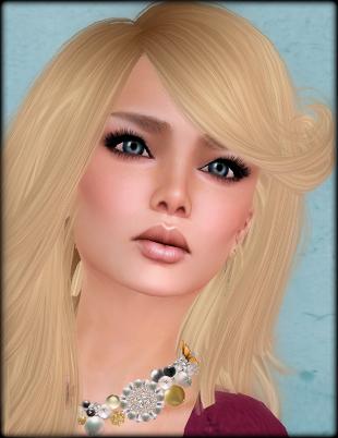vintagefair_003