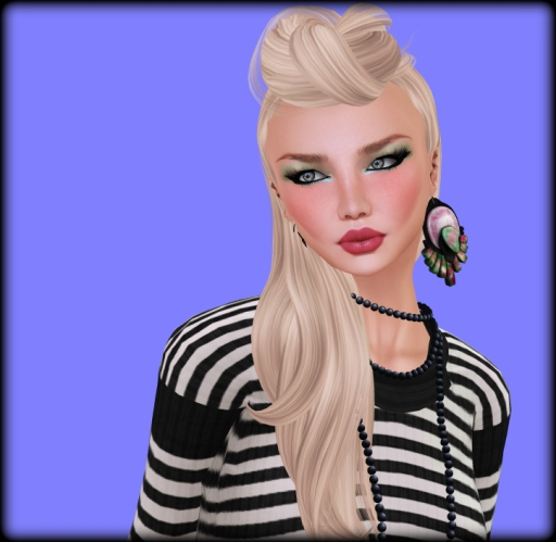 end of the world blog_002