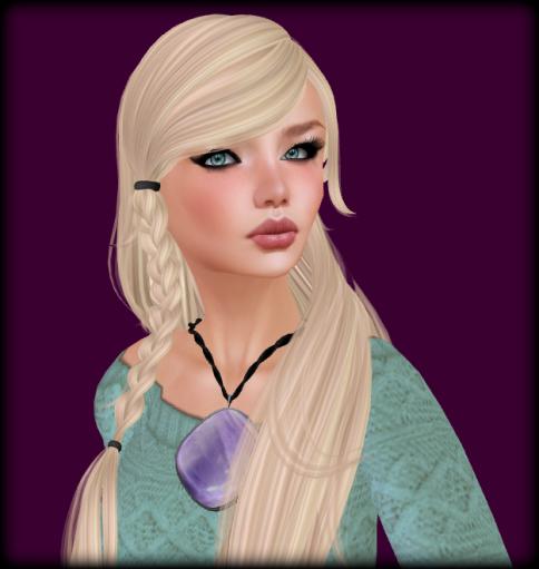 rma knit dress_0021