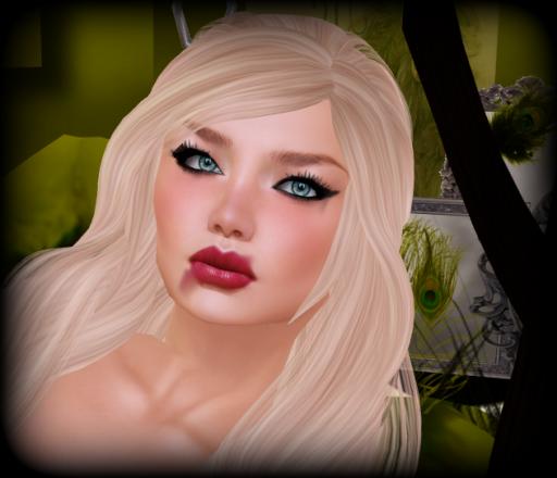 vanity_0041