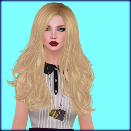 willow sale_002