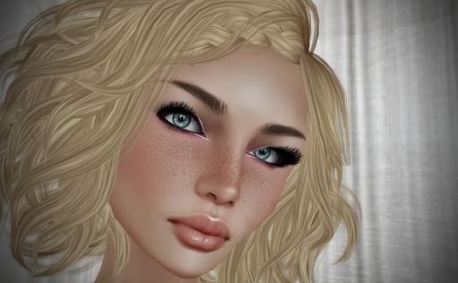 fashioncache_002