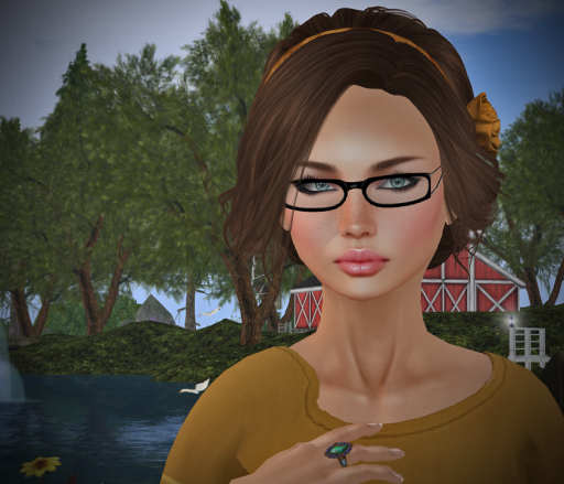 hipster princess belle_002