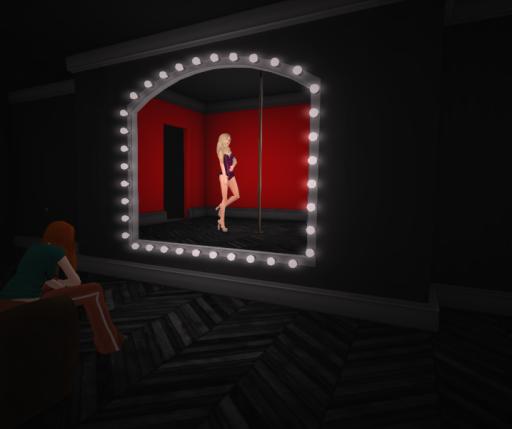 cinema_002