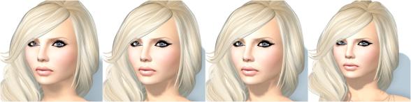 tlc sf izzie's eyeliners